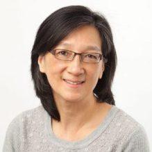 Olivia-Sheng-1280-700x1050-300x300
