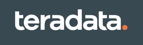 Teradata_logo-two_color_reversed